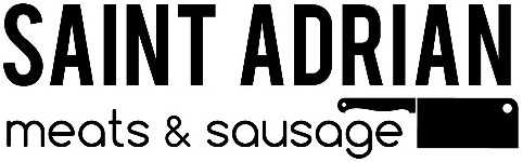 Saint Adrian Meats & Sausage, LLC